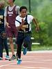 ECS 2013 Track Meet-202