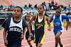 ECS 2013 Track Meet-355