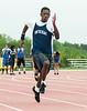 ECS 2013 Track Meet-259