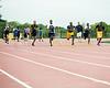 ECS 2013 Track Meet-254