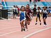 ECS 2013 Track Meet-339