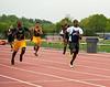 ECS 2013 Track Meet-561
