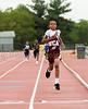 ECS 2013 Track Meet-372