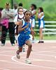 ECS 2013 Track Meet-73