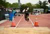 ECS 2013 Track Meet-582