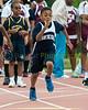 ECS 2013 Track Meet-103