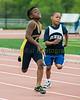 ECS 2013 Track Meet-113