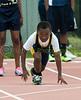 ECS 2013 Track Meet-118