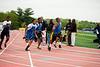ECS 2013 Track Meet-428
