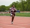 ECS 2013 Track Meet-508