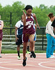 ECS 2013 Track Meet-233
