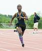 ECS 2013 Track Meet-162