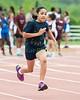 ECS 2013 Track Meet-78