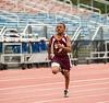 ECS 2013 Track Meet-536