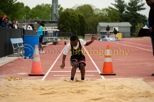 ECS 2013 Track Meet-584