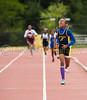 ECS 2013 Track Meet-357