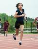 ECS 2013 Track Meet-192