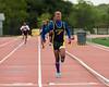 ECS 2013 Track Meet-363
