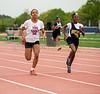 ECS 2013 Track Meet-532