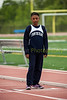 ECS 2013 Track Meet-452