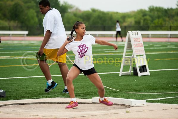 ECS 2013 Track Meet-432