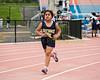 ECS 2013 Track Meet-348