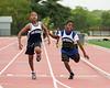 ECS 2013 Track Meet-325