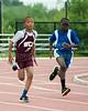 ECS 2013 Track Meet-107