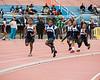 ECS 2013 Track Meet-308