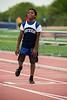 ECS 2013 Track Meet-454