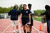 ECS 2013 Track Meet-417