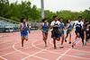 ECS 2013 Track Meet-398