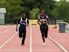 ECS 2013 Track Meet-386