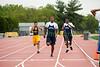 ECS 2013 Track Meet-447