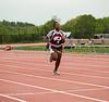 ECS 2013 Track Meet-506