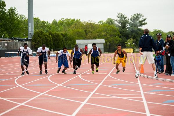 ECS 2013 Track Meet-423