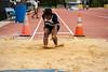 ECS 2013 Track Meet-575
