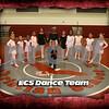 ECS 2015_Dance Team_2