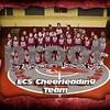 ECS 2015_Cheer