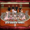 ECS 2015_Dance Team_1
