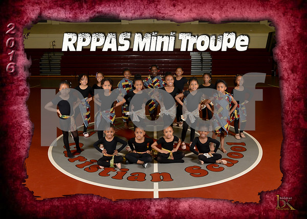 RPPAS Mini Troupe_5x7s