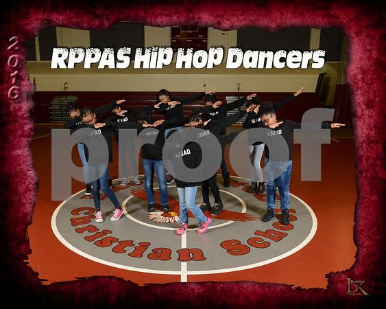 RPPAS Hip Hop Dancers_dap