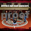 RPPAS Hip Hop Dancers_1