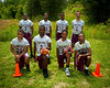 ECS Flag FBall Session-3