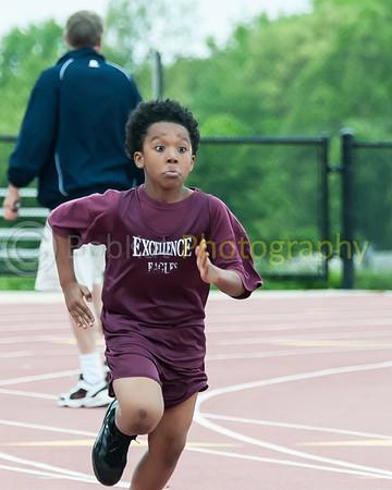 ECS 2013 Track Meet-50