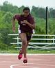 ECS 2013 Track Meet-174