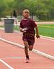 ECS 2013 Track Meet-630
