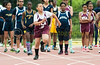 ECS 2013 Track Meet-133