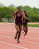 ECS 2013 Track Meet-557
