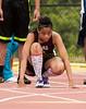 ECS 2013 Track Meet-228